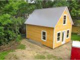Tiny House Plans Cost to Build Cost to Build Tiny House the Design Of Wood Material