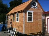 Tiny House Plans Cost to Build Cost to Build Your Own Tiny House Tiny House Design