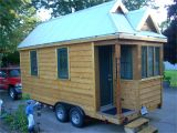 Tiny House Plans Cost to Build How Much Do Modular Homes Cost Pictures E2 80 93 Illinois