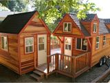 Tiny House Plans Cost to Build How Much Do Tiny Houses Cost You Need to Know before