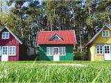Tiny House Plans Cost to Build How Much Does It Cost to Build A Tiny House