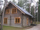 Tiny House Plans Cost to Build How to Build Small House Plans