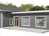 Tiny House Plans Cost to Build Small House Plan Ch2 Floor Plans and Home Design House Plan