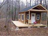 Tiny House Plans Cost to Build Under Construction the Skyline 767 Tiny House On Wheels
