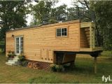 Tiny House Plans for 5th Wheel Trailer Blackout Roller Shades On Tiny House Nation Decks