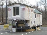 Tiny House Plans for 5th Wheel Trailer College Senior Building 5th Wheel Tiny House