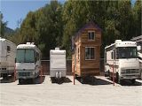 Tiny House Plans for 5th Wheel Trailer Tiny Romantic Cottage House Plan Tiny House On Fifth Wheel