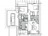 Tiny House Plans for Seniors Charming House Plans for Seniors Photos Exterior Ideas