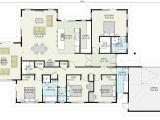 Tiny House Plans for Seniors House Plans for Seniors Small Home Plans for Seniors