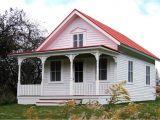 Tiny House Plans for Seniors Small Home Kits Home Depot Home Depot Tiny House Plans