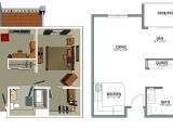 Tiny House Plans for Seniors Small House Plans for Seniors 28 Images Simple Duplex