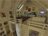 Tiny House Plans On Wheels with Loft Tiny House Floor Plans with Loft Tiny Houses On Wheels