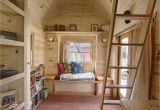 Tiny House Plans On Wheels with Loft Tiny House Plans On Wheels No Loft Arch Dsgn