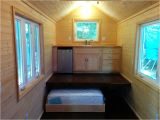 Tiny House Plans On Wheels with Loft Tiny House Plans On Wheels No Loft Modern House Plan