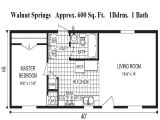 Tiny House Plans Under 1000 Square Feet Small House Plans Under 1000 Sq Ft Simple Small House