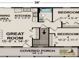 Tiny House Plans Under 1000 Square Feet Small House Plans Under 1000 Sq Ft Small House Plans Under