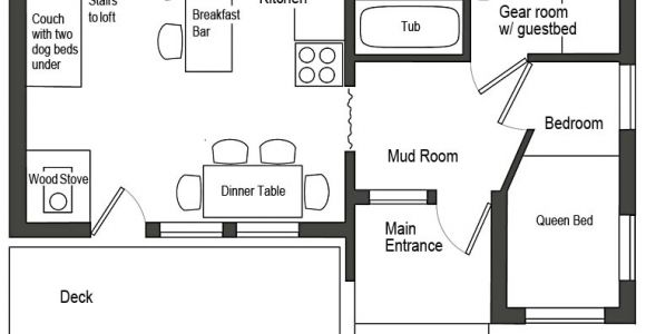 Tiny House Plans Under 1000 Square Feet Small House Plans Under 1000 Square Feet Small House Plans