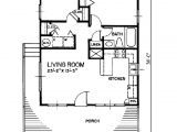 Tiny House Plans Under 300 Sq Ft Tiny House Floor Plans and 3d Home Plan Under 300 Square