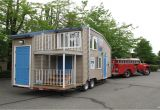 Tiny Houses On Trailers Plans Tiny House Pictures On Trailers Bestsciaticatreatments Com