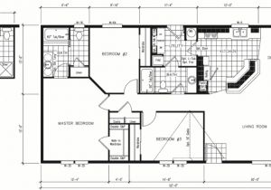 Tiny Mobile Home Floor Plans Best Small Modular Homes Floor Plans New Home Plans Design