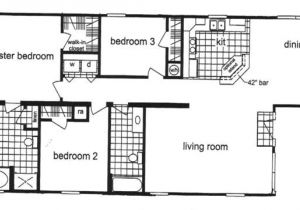 Tiny Mobile Home Floor Plans Cottage Modular Home Floor Plans Tiny Houses and Cottages