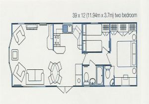 Tiny Mobile Home Floor Plans Small Mobile Homes Building Photo Small Mobile Home Park