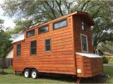 Tiny Trailer Home Plans Little House On the Trailer Plans Small House Kits