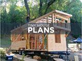 Tiny Trailer Home Plans Tiny House Basics the Leading Builder for Tiny House