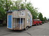 Tiny Trailer Home Plans Tiny House On Trailer Plans Fire Safety Tiny House Design