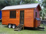Tiny Trailer Home Plans Tiny House Trailer Plans 17 Best Images About Tiny House