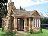 Tiny Vacation Home Plans Cabin Plans Small Vacation Plan Log Homes with Lofts Mini