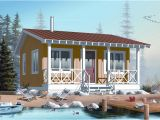 Tiny Vacation Home Plans Small House Plan Tiny Home 1 Bedrm 1 Bath 400 Sq Ft