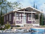 Tiny Vacation Home Plans Small House Plans Vacation Home Design Dd 1905