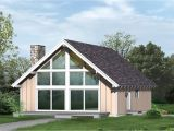 Tiny Vacation Home Plans Small Vacation Cottage House Plans