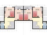 Tire House Plans Architecture Classic Series Travel Trailers Of Airstream