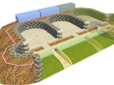 Tire House Plans Earthship Homes are Bad ass and 100 Sustainable Green