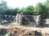 Tire House Plans Earthship Plans Free Cronk Earthship Tire House