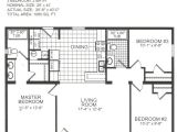Titan Homes Floor Plans Agl Homes Titan Sectional Modular Plans Titan