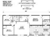 Titan Homes Floor Plans Inspiring Titan Mobile Home Floor Plans Photo Kaf Mobile