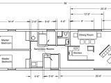 Titan Homes Floor Plans Mobile Home Floor Plans Titan Sitelog Homes Existing