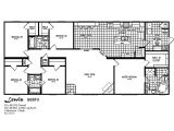 Titan Homes Floor Plans Titan Homes Floor Plans Agl Homes Titan Sectional