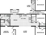 Titan Homes Floor Plans Titan Mobile Home Floor Plans 28 Images the Best Of