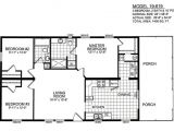 Titan Homes Floor Plans Titan Pinnacle Model 633 Moore 39 S Homes