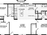 Titan Mobile Home Floor Plans Agl Homes Titan Sectional Modular Plans Titan 598