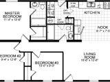Titan Mobile Home Floor Plans Inspiring Titan Mobile Home Floor Plans Photo Kaf Mobile