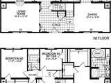Titan Mobile Home Floor Plans Modular Home Titan Modular Homes Floor Plans