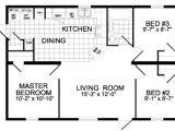 Titan Mobile Home Floor Plans Titan Mobile Home Floor Plans 28 Images Modular Home