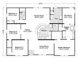 Titan Mobile Home Floor Plans Titan Mobile Home Floor Plans Gurus Floor