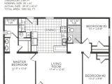 Titan Mobile Home Floor Plans Titan Mobile Home Floor Plans Titan Mobile Home Floor