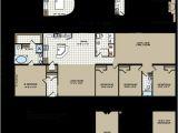 Titan Mobile Home Floor Plans Titan Modular Home Floor Plans Gurus Floor